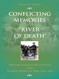 Cover Conflicting Memories on the 'River of Death'