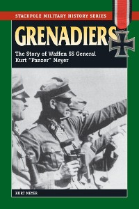 Cover Grenadiers