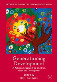 Cover Generationing Development
