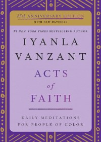 Cover Acts of Faith