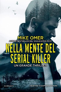 Cover Nella mente del serial killer