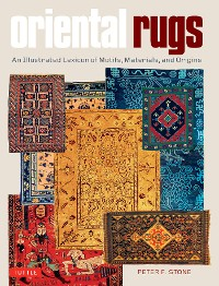 Cover Oriental Rugs