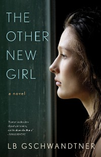Cover The Other New Girl