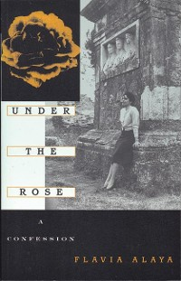 Cover Under the Rose