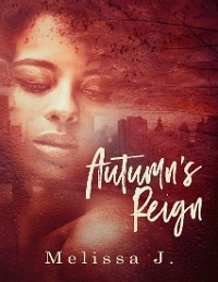 Cover Autumn's Reign