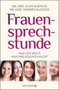 Cover Frauensprechstunde