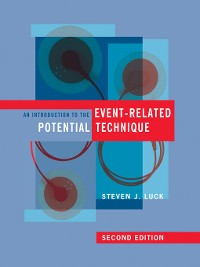 Cover An Introduction to the Event-Related Potential Technique