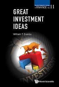 Cover Great Investment Ideas