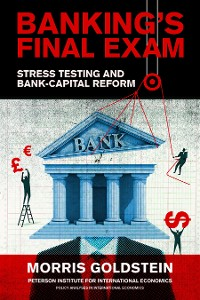 Cover Banking's Final Exam