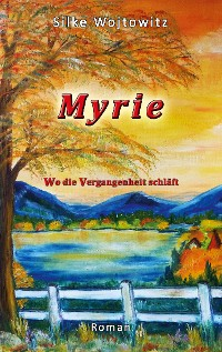 Cover Myrie