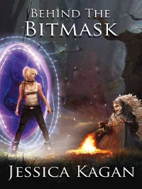 Cover Behind the Bitmask