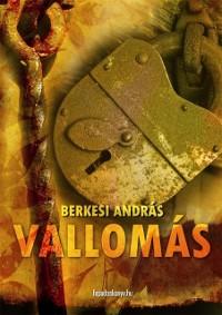 Cover Vallomas
