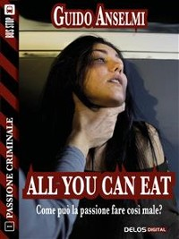Cover All you can eat