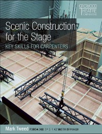 Cover Scenic Construction for the Stage