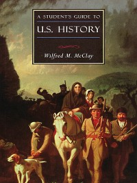 Cover A Student's Guide to U.S. History