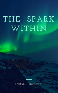 Cover The Spark Within