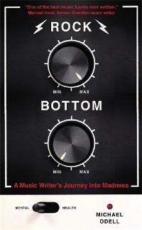 Cover Rock Bottom