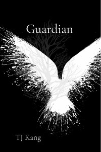 Cover Guardian