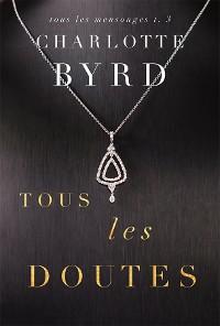 Cover Tous Les Doutes