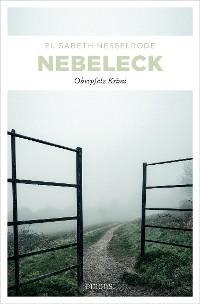 Cover Nebeleck