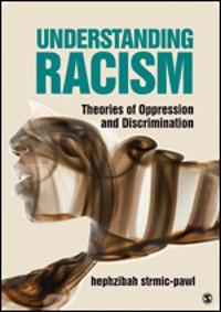 Cover Understanding Racism