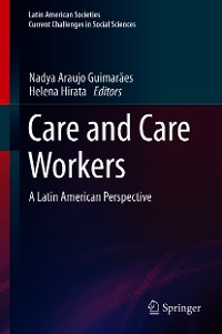 Cover Care and Care Workers