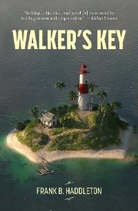 Cover Walker's Key