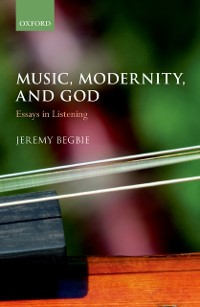 Cover Music, Modernity, and God