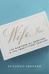 Cover Wife, Inc.