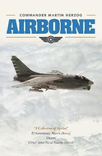 Cover Airborne