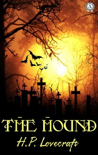 Cover The Hound
