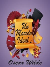 Cover Un Marido Ideal