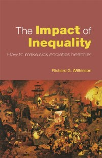 Cover Impact of Inequality
