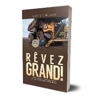 Cover Revez Grand