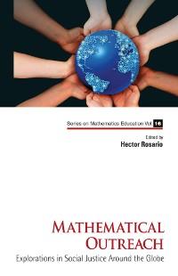 Cover Mathematical Outreach