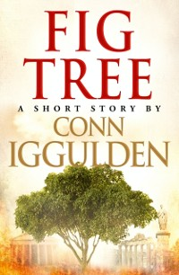 Cover Fig Tree