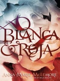 Cover Blanca & Roja
