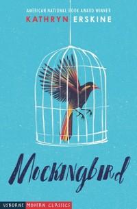 Cover Mockingbird