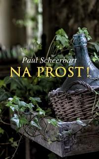 Cover Na Prost!