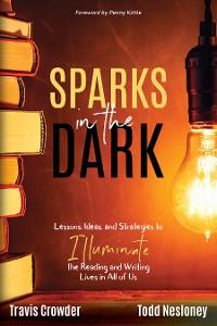Cover Sparks in the Dark