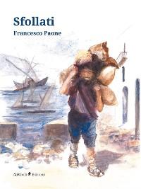 Cover Sfollati