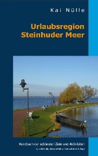 Cover Urlaubsregion Steinhuder Meer