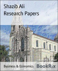 Cover Research Papers