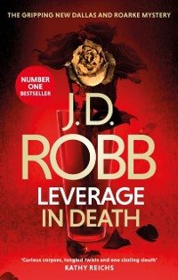 Cover Leverage in Death