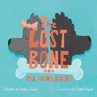 Cover The Lost Bone