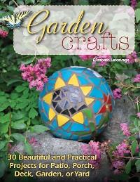 Cover Garden Crafts