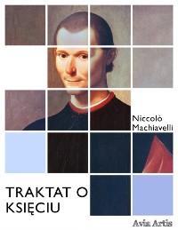 Cover Traktat o Księciu