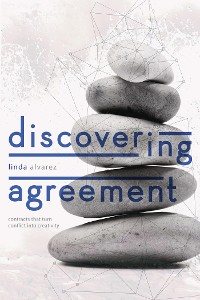 Cover Discovering Agreement