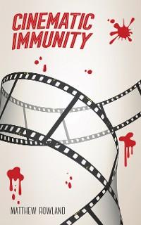 Cover Cinematic Immunity
