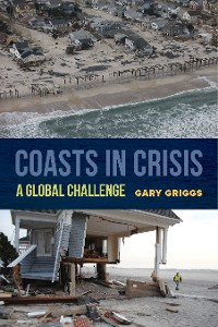 Cover Coasts in Crisis